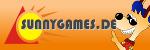Sunnygames.de - Das kostenlose online Spieleportal